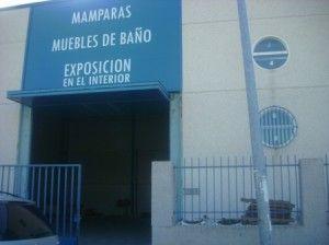 Nave en alquiler en Torrejon de Velasco