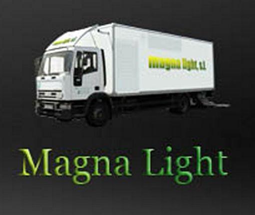 Promociones Bosque y Payá asesora a Magna Light S,L., en la ampliación de sus instalaciones en Getafe.