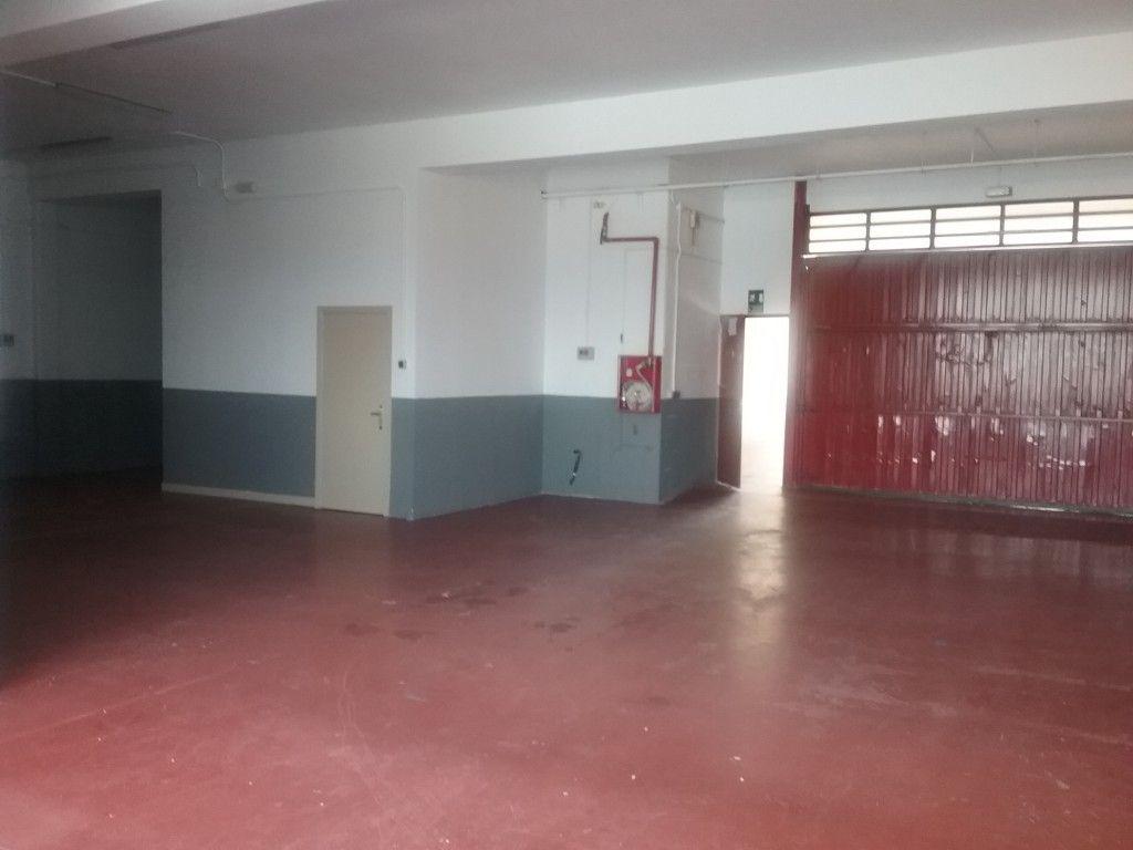 Ref: 5013 Villaverde