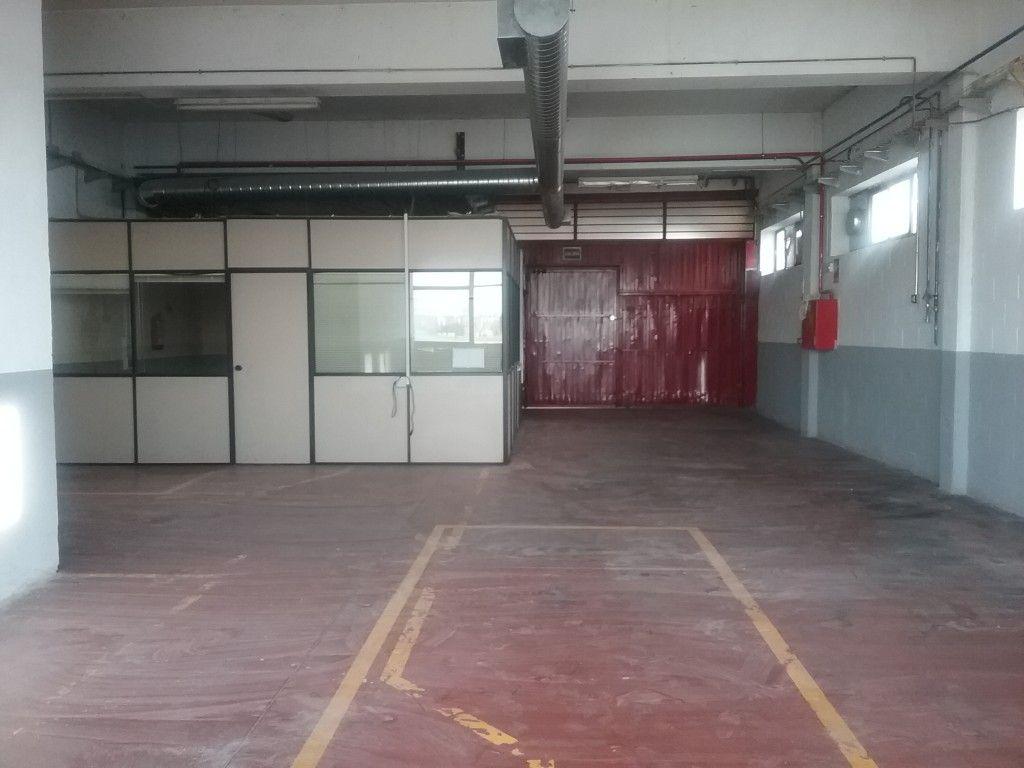 Ref: 5012 Villaverde