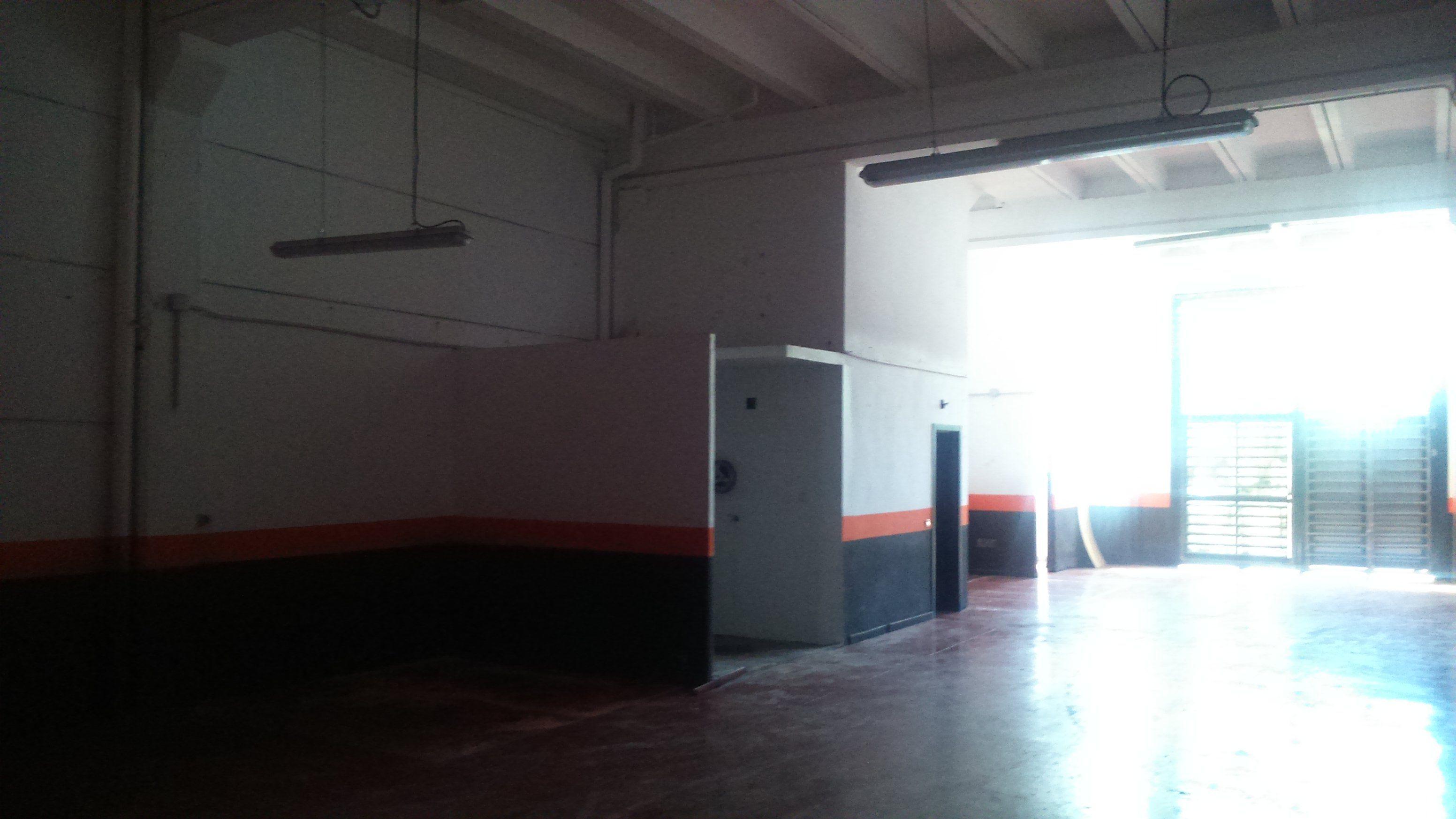 Ref: AN5009 Villaverde