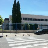 Ref: AN14006 Leganés
