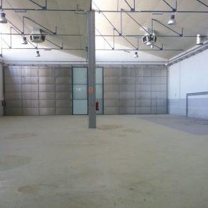 Ref: AN14004 Alcorcón