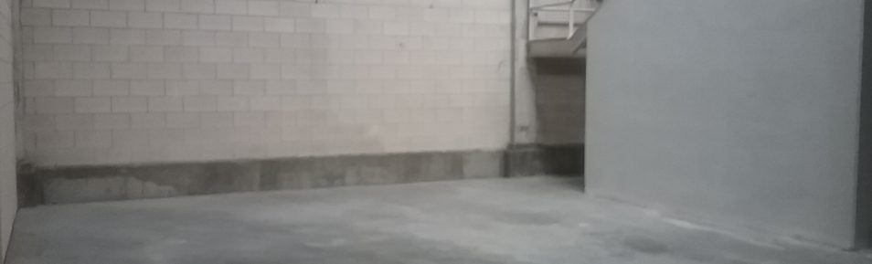 Ref: AN1021 Getafe Poligono Los Olivos